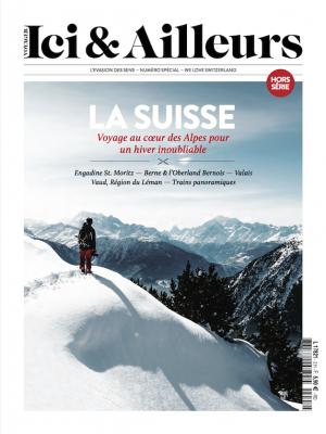 Hors Série Suisse