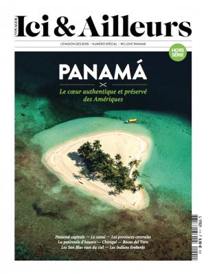 Hors Série Panama